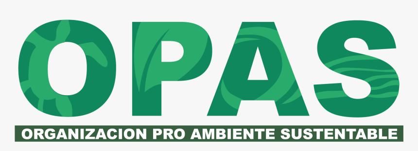 Bandera Puerto Rico Png , Png Download - Prohibido El Paso, Transparent Png, Free Download