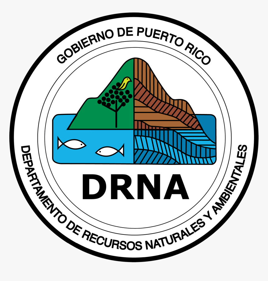 Dner Puerto Rico, HD Png Download, Free Download