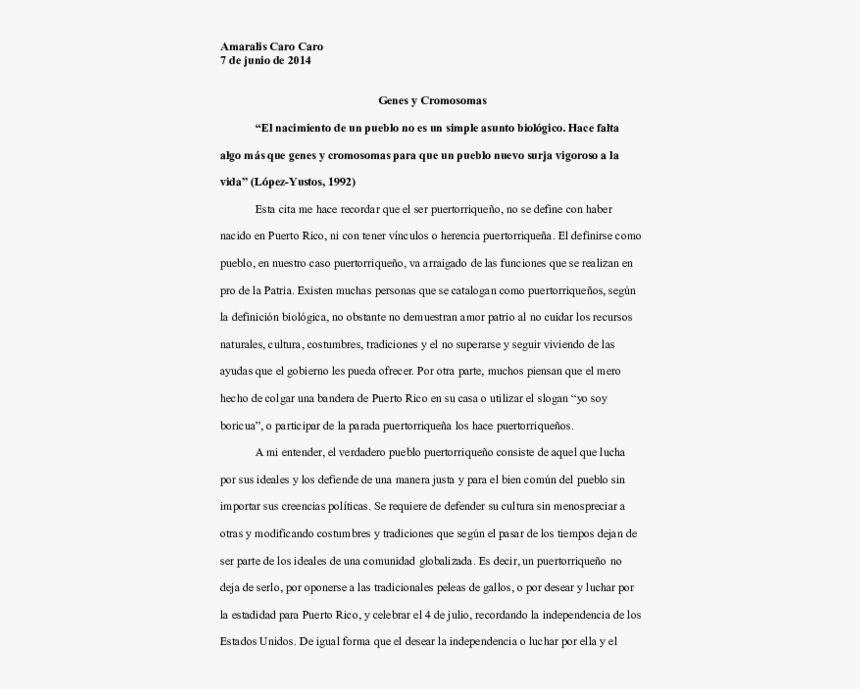 Essay, HD Png Download, Free Download