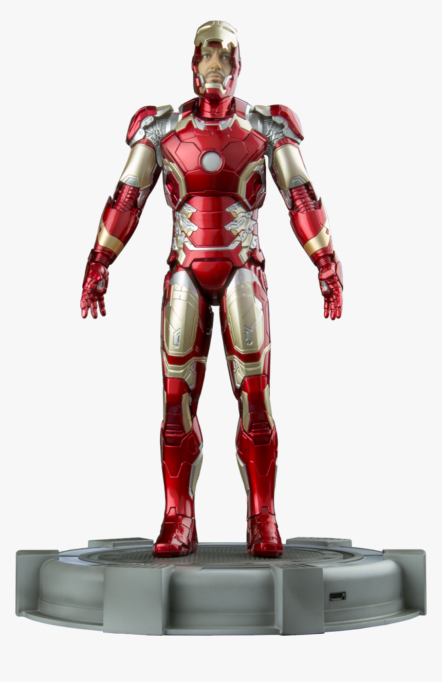Avengers Clip Ultron - Iron Man, HD Png Download, Free Download