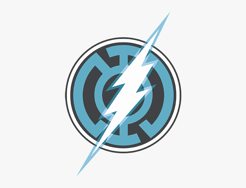 Blue Lantern Flash Symbol Hd Png Download Kindpng The best selection of royalty free flash symbol vector art, graphics and stock illustrations. blue lantern flash symbol hd png