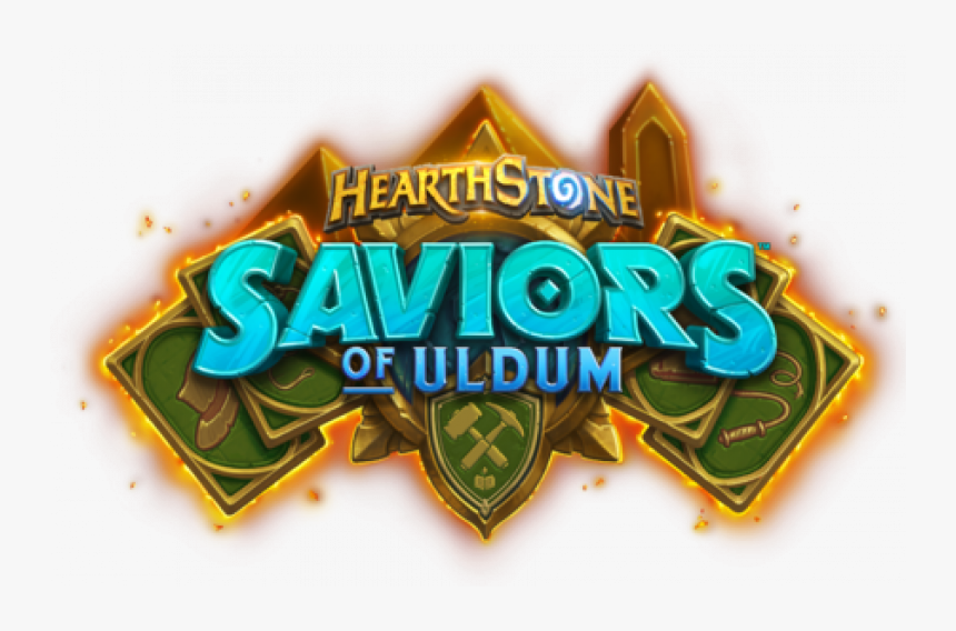 Hearthstone S Saviors Of Uldum Logo Hearthstone Savior Of Uldum Png Transparent Png Kindpng Download icons in all formats or edit them for your designs. hearthstone s saviors of uldum logo