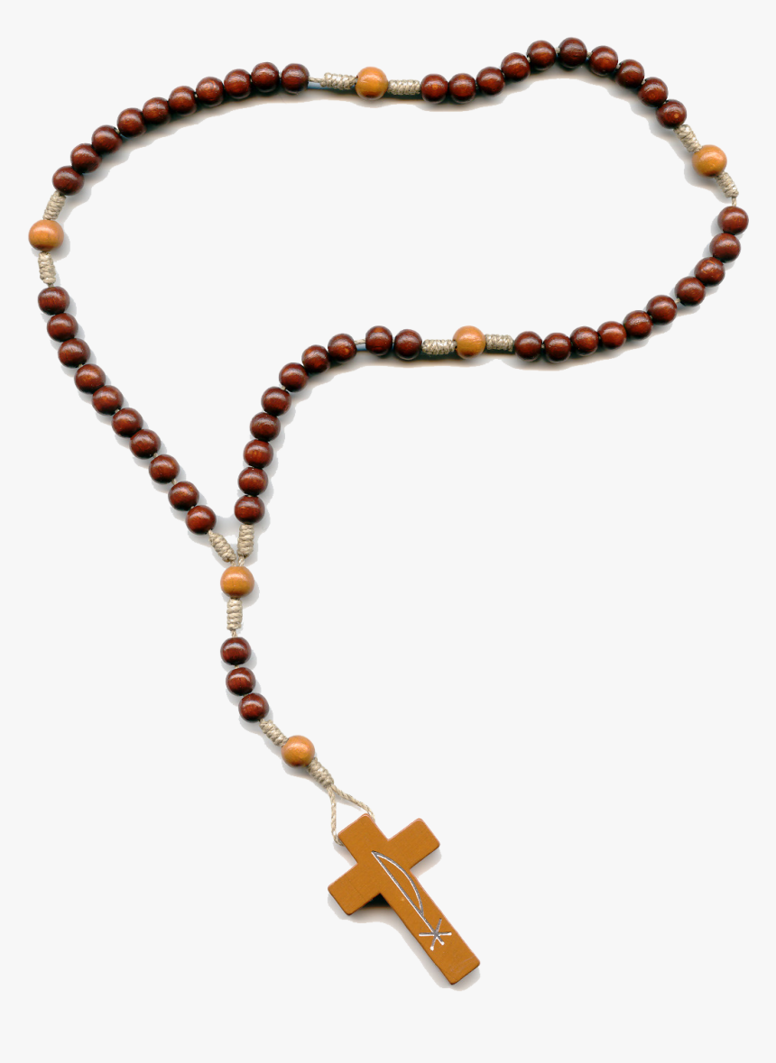 Rosary Beads Clip Art - Royalty Free - GoGraph