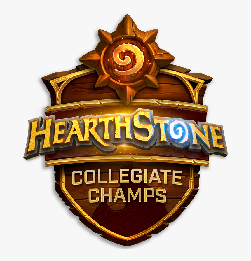 Hearthstone Png, Transparent Png, Free Download
