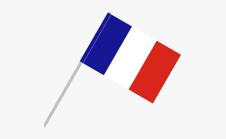 France Flag Clipart Png - French Flag Png, Transparent Png, Free Download