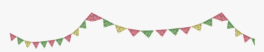 Transparent Mexican Banner Png, Png Download, Free Download
