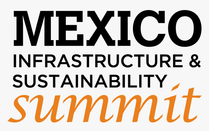 Miss - Mexico Infrastructure And Sustainability Summit, HD Png Download, Free Download