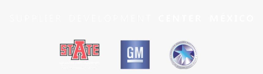 General Motors, HD Png Download, Free Download