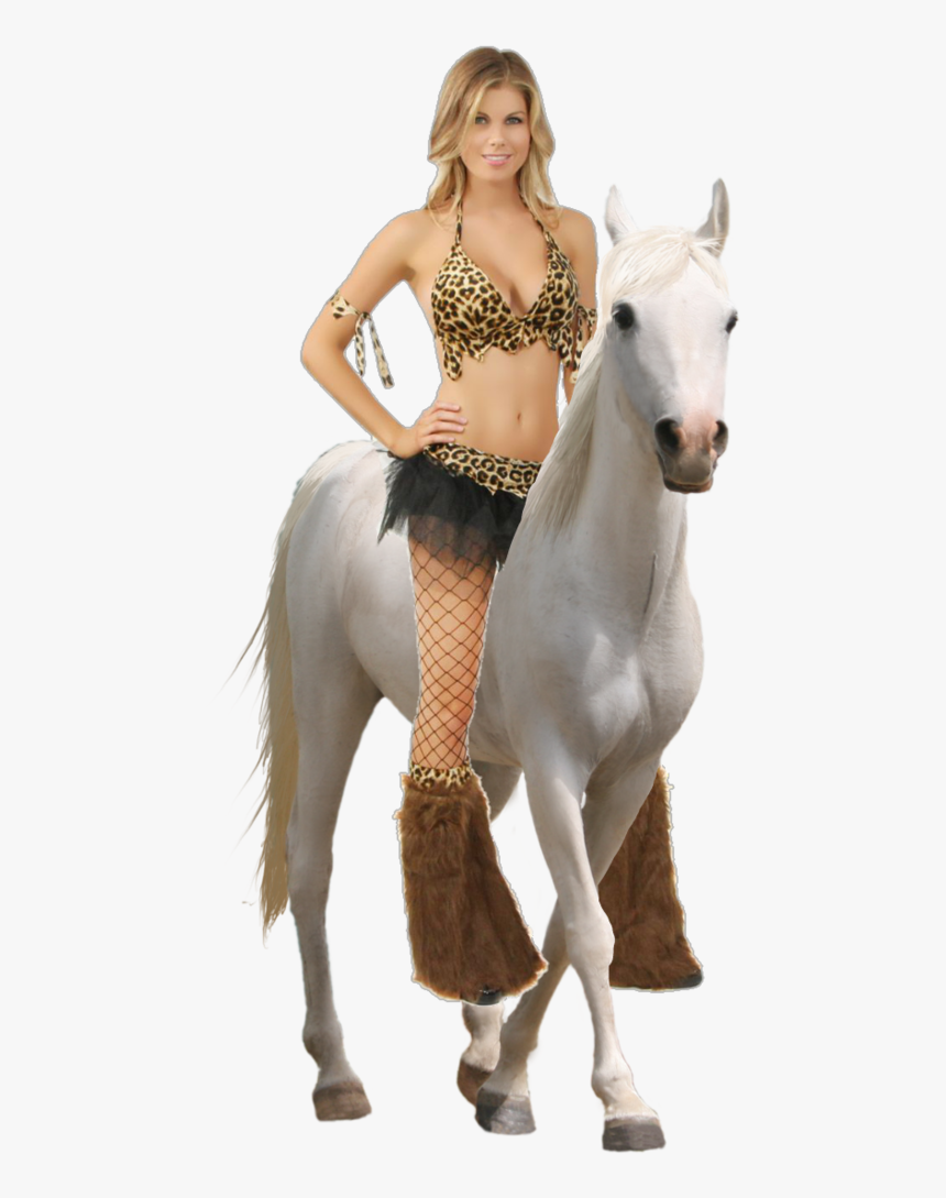 Running Horse Png Hd Transparent Png Kindpng