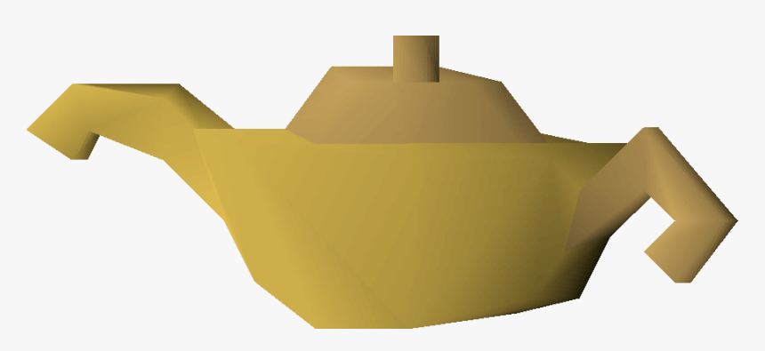 Teapot, HD Png Download, Free Download
