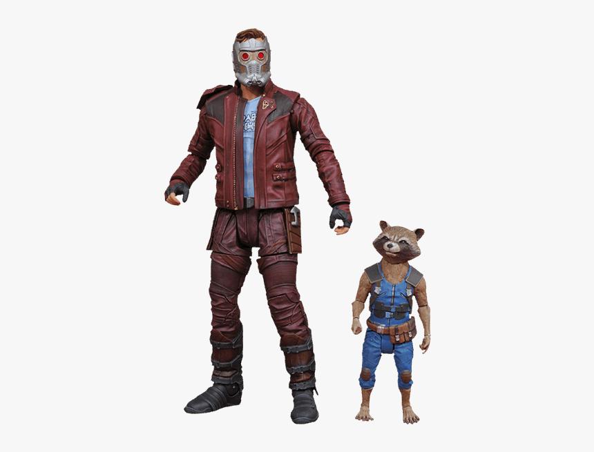 Guardians Groot Baby Cartoon Hoody Hoodie Marvel Infinity - Star Lord Marvel Select, HD Png Download, Free Download