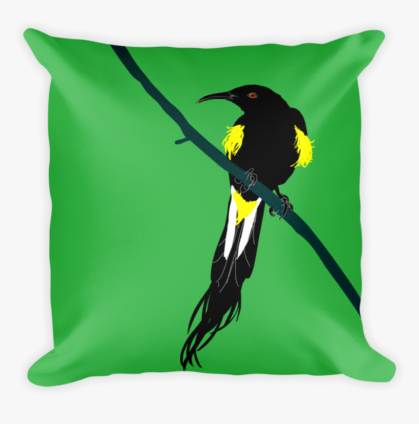 Pillow Gay, HD Png Download, Free Download