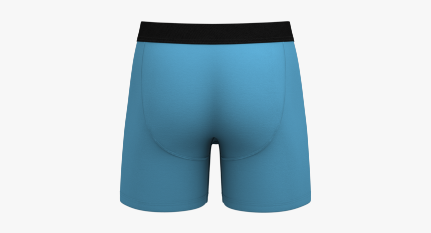 The Blue Ball Effect - Briefs, HD Png Download, Free Download