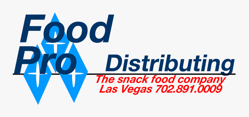 Distribution By Air, HD Png Download, Free Download