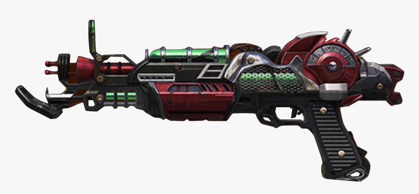 Black Ops 2 Ray Gun Mark 2, HD Png Download, Free Download
