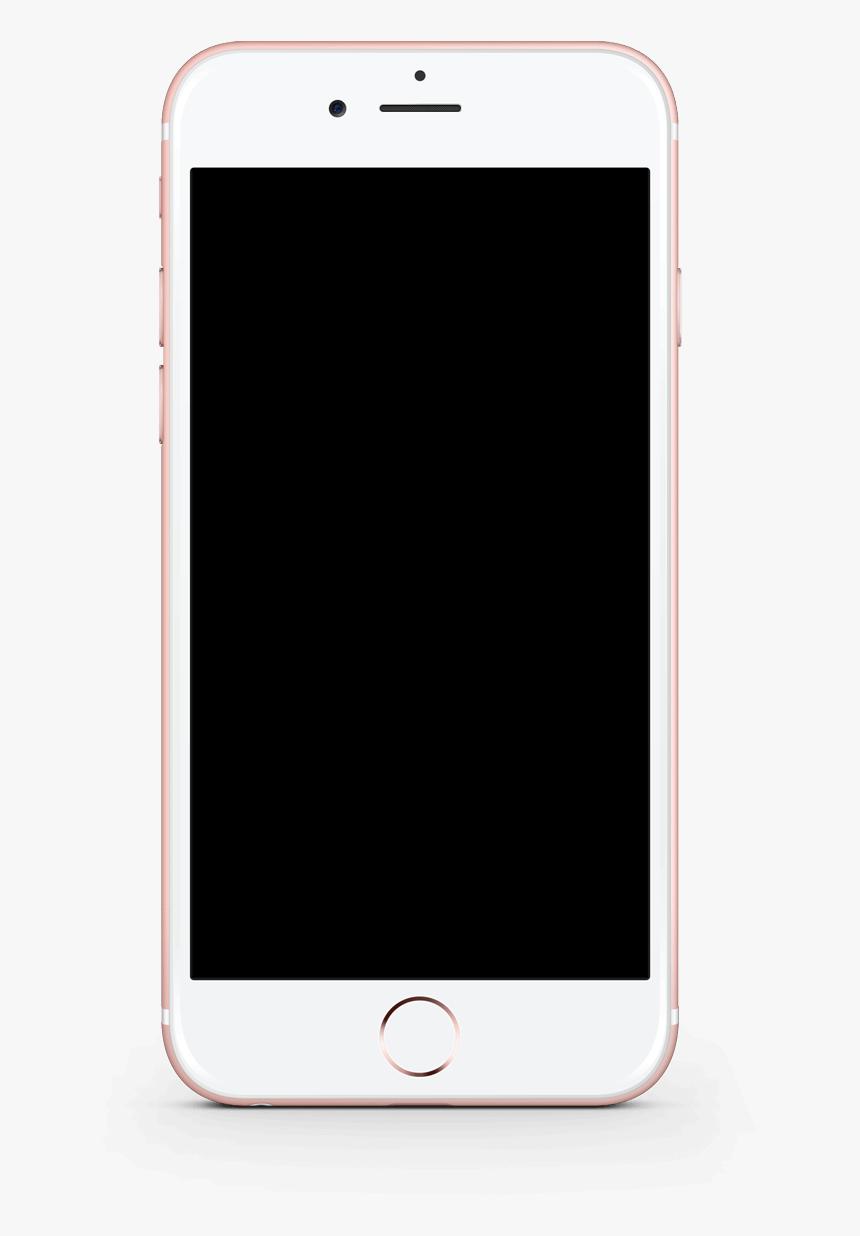 Amplifi Wi Fi - Iphone 8 Vector Png, Transparent Png - kindpng