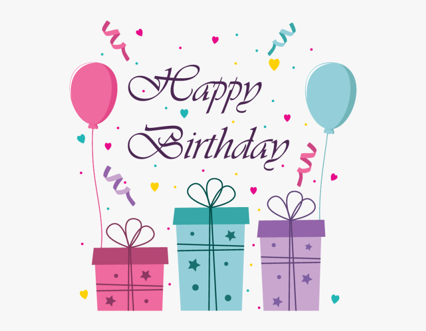 Super Cute Greeting Card And High Resolution Happy Bday Hd Png Personalised Birthday Cards Paralily Jamesorg