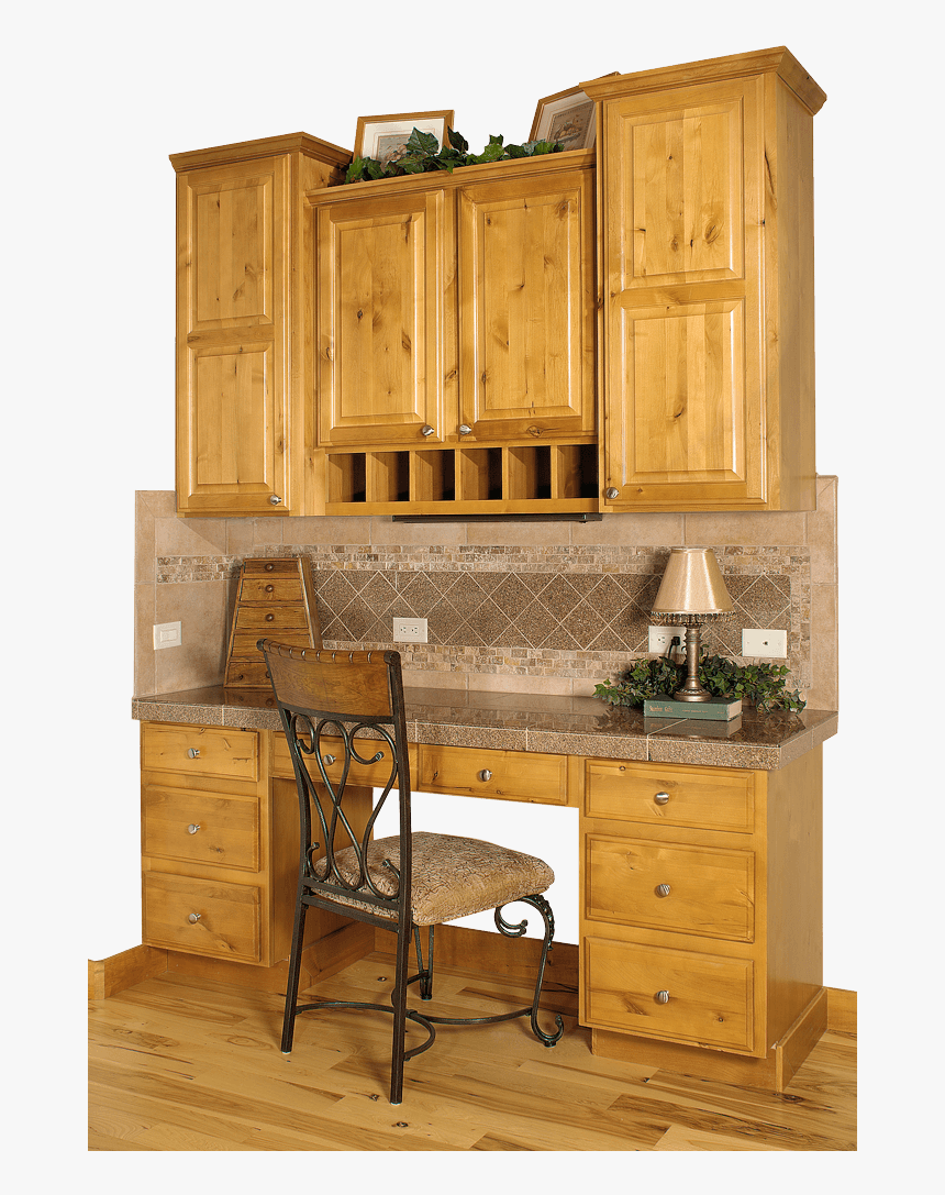 Home Cabinetry Manufacturer - Alpine Cabinets, HD Png Download, Free Download