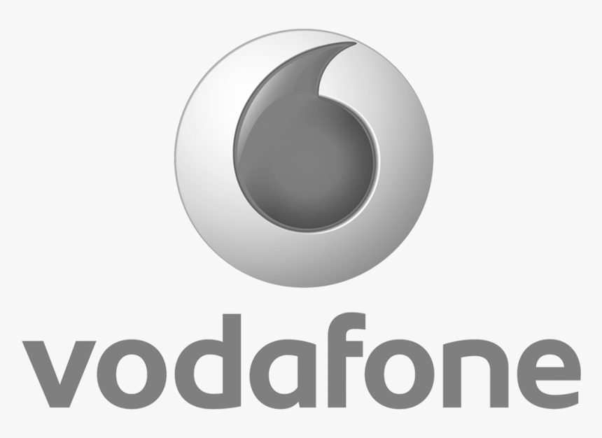 Transparent Call Now Png - Vodafone Group Plc, Png Download, Free Download