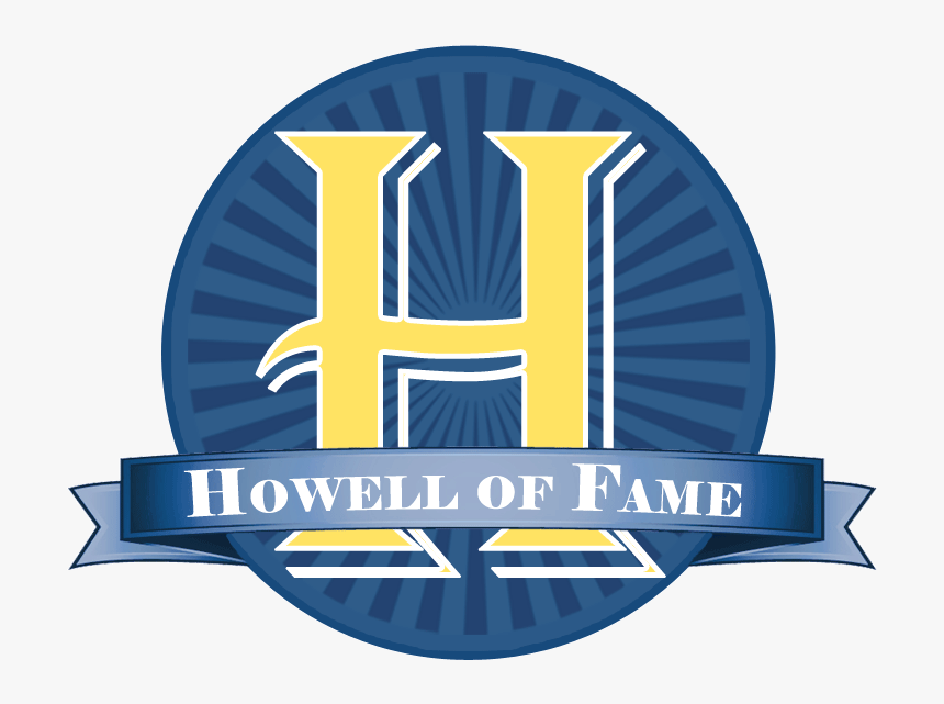 Howell Of Fame Awards Francis Howell School District - Francis Howell School District, HD Png Download, Free Download