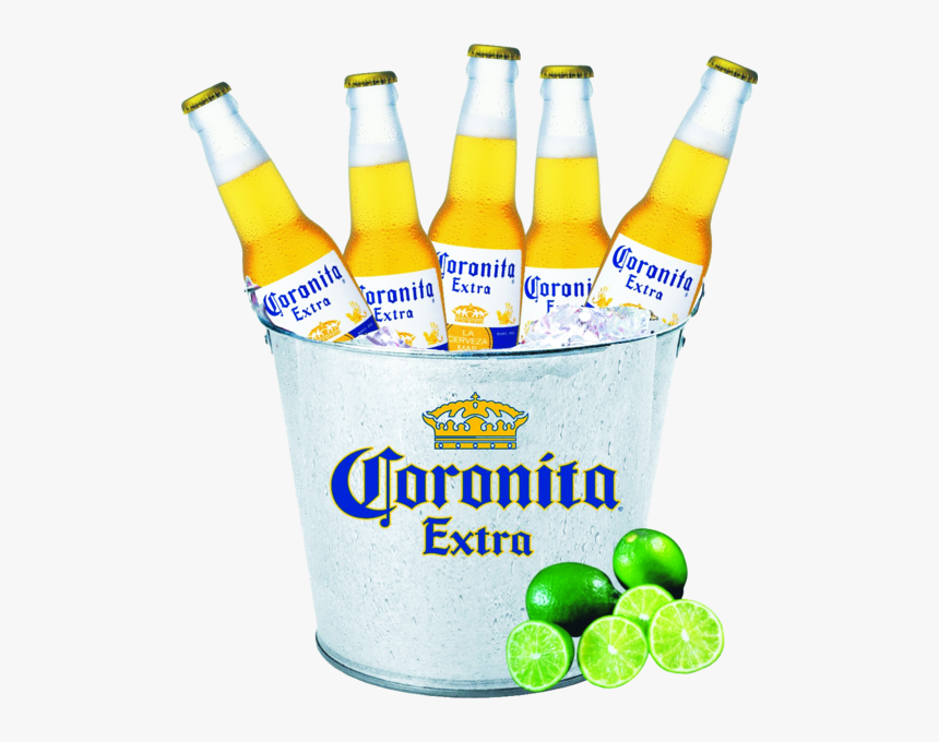 Corona Extra, HD Png Download, Free Download
