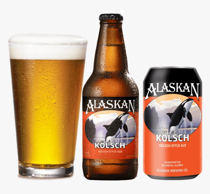 Transparent Corona Bottle Png - Alaskan Amber, Png Download, Free Download