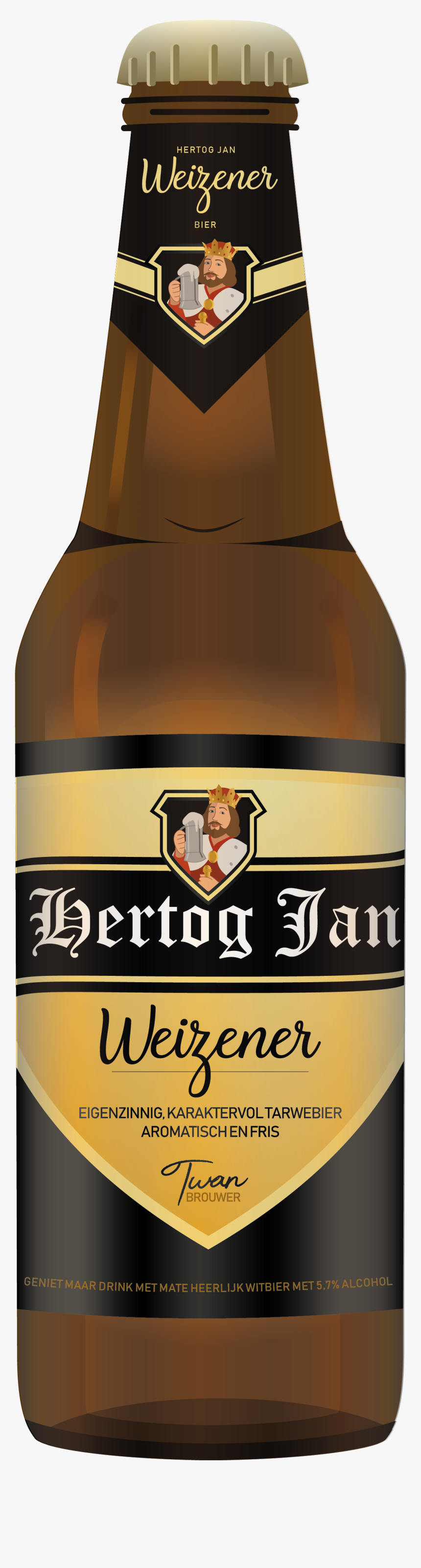 Hertog Jan, HD Png Download, Free Download