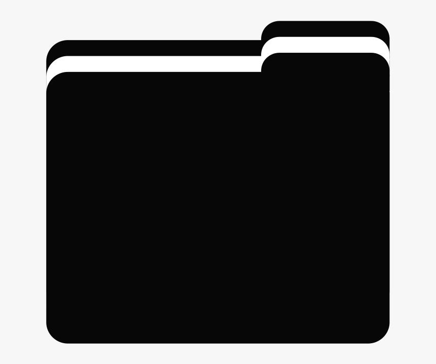File Folder Png File Folder Icon Transparent Png Download Kindpng