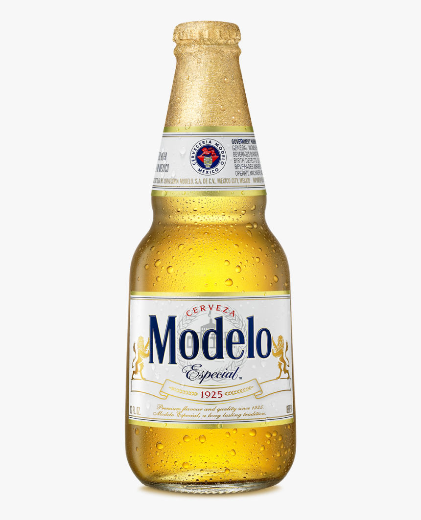 Modelo Especial, HD Png Download, Free Download