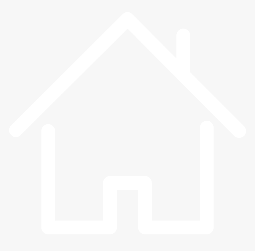 Missing Image - House, HD Png Download, Free Download