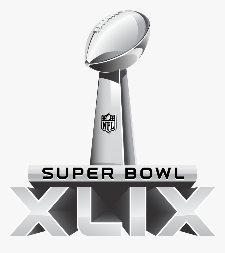 Super Bowl 2018 Roman Numerals, HD Png Download, Free Download