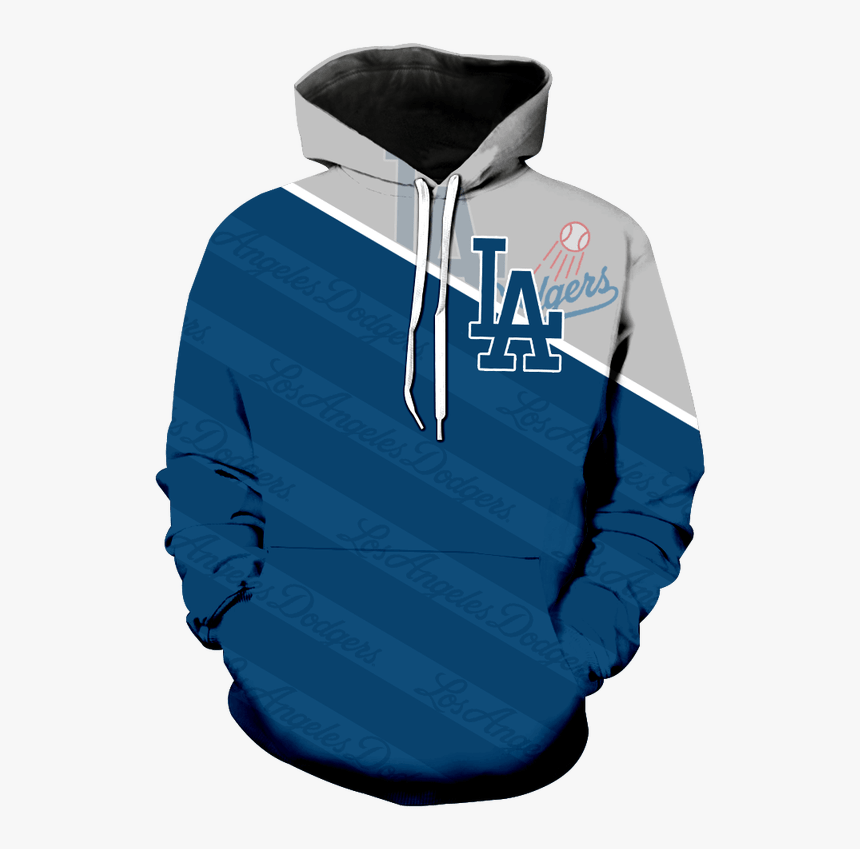Dodgers Png, Transparent Png, Free Download
