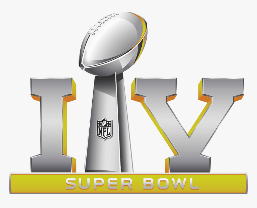 Thefutureofeuropes Wiki - Nfl Super Bowl 51 Logo, HD Png Download, Free Download