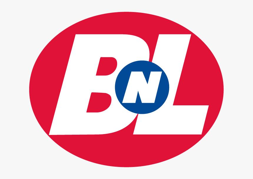 Buy N Large Logo, HD Png Download, Free Download