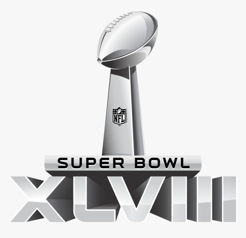 England Bowl 50 Lii Xlix Patriots Superbowl Clipart - Super Bowl 2018 Roman Numerals, HD Png Download, Free Download