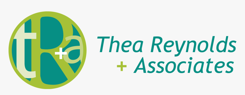 Tra Team - Graphic Design, HD Png Download, Free Download