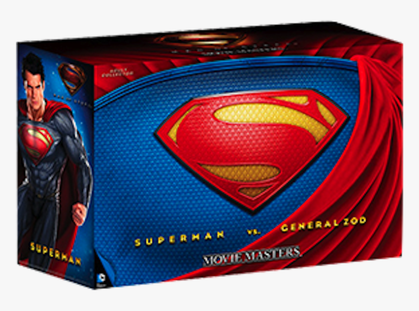 Man Of Steel, HD Png Download, Free Download