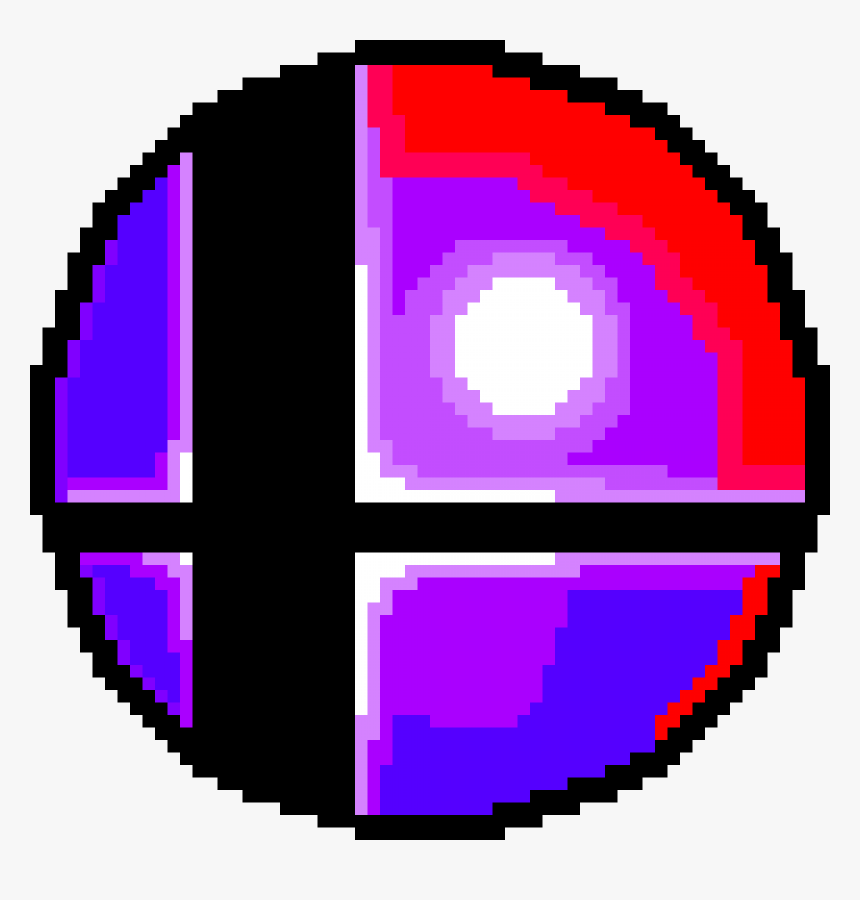 Pixel Art Chrome Logo, HD Png Download, Free Download