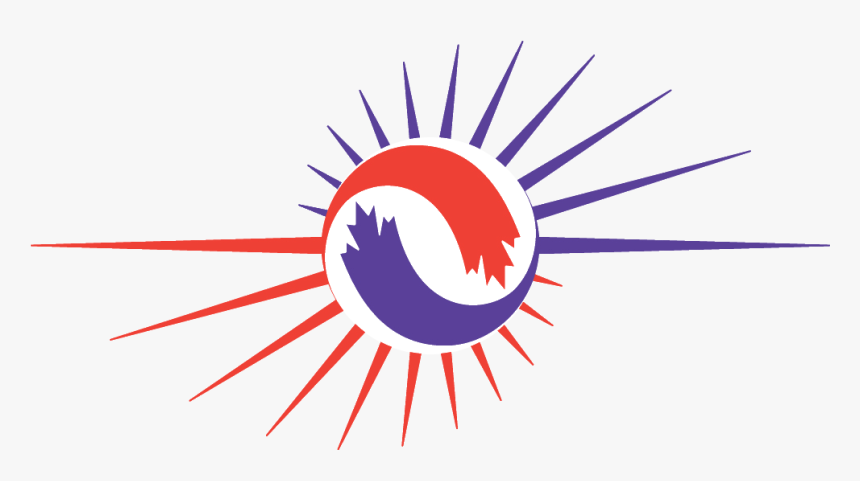 Thumb Image - Ottawa Fusion Volleyball Logo, HD Png Download, Free Download