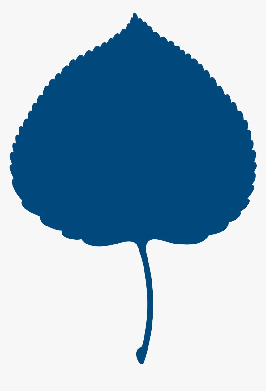 Aspen Institute Logo Leaf, HD Png Download, Free Download