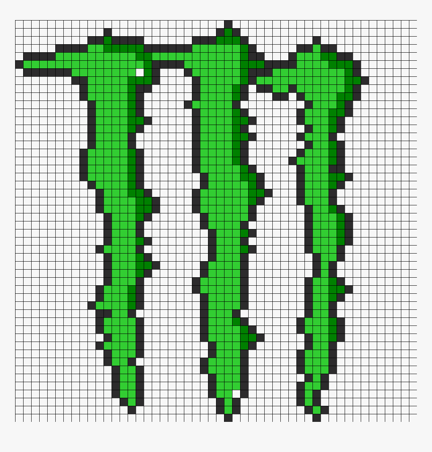 Monster Energy Pixel Art Hd Png Download Kindpng