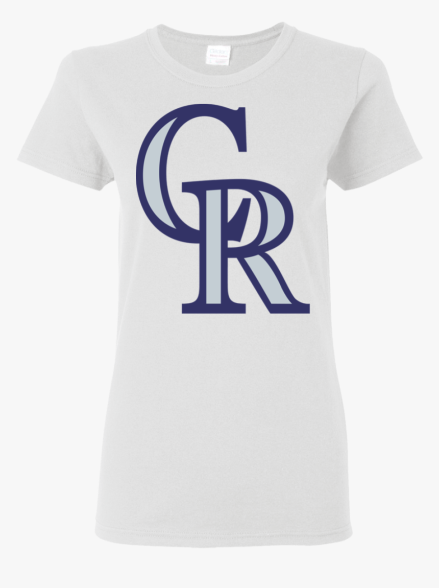Colorado Rockies, HD Png Download, Free Download