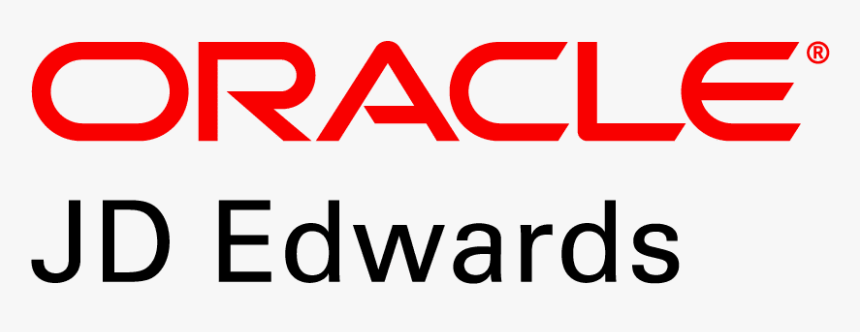 oracle jd edwards logo oracle hd png download kindpng oracle jd edwards logo oracle hd png