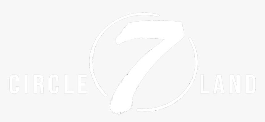 Transparent Colorado Rockies Logo Png - Illustration, Png Download, Free Download
