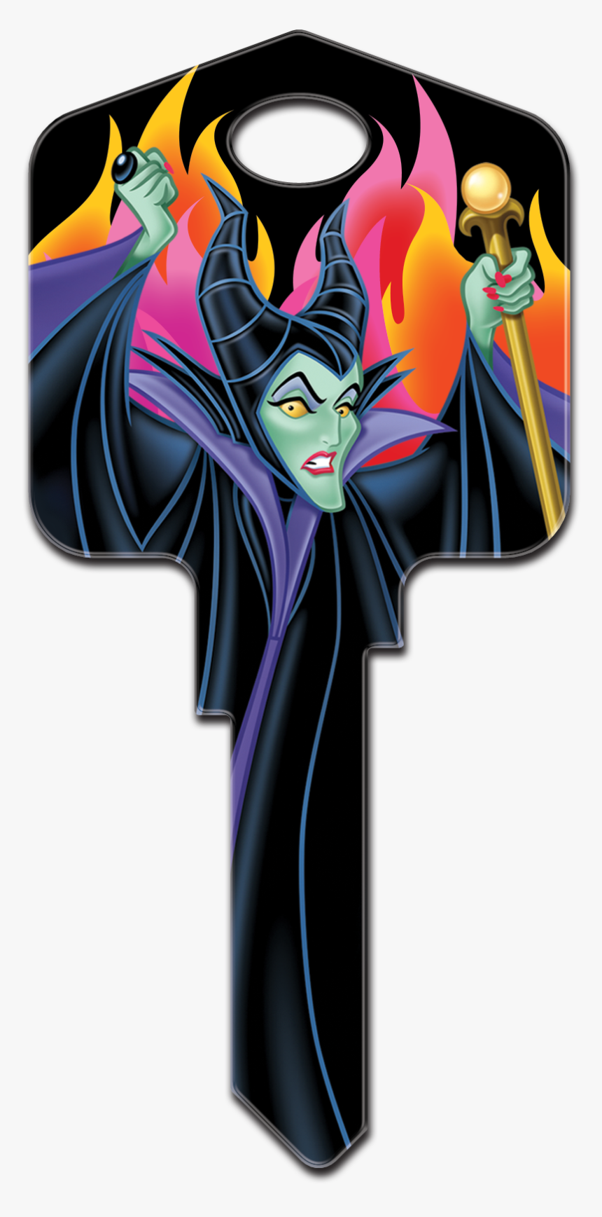- Maleficent, HD Png Download, Free Download