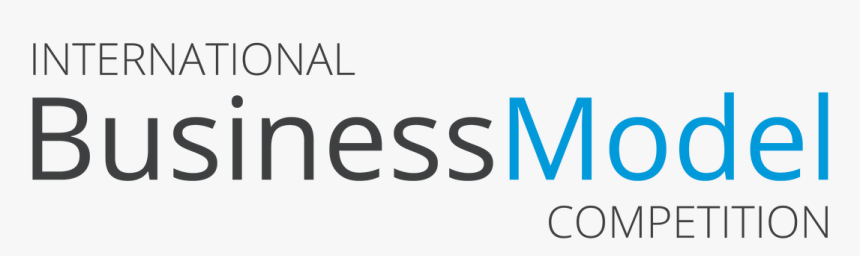 Picture - International Business Model Competition, HD Png Download, Free Download