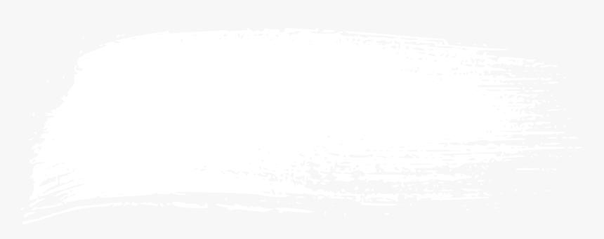 White Grunge Brush Stroke Png, Transparent Png, Free Download