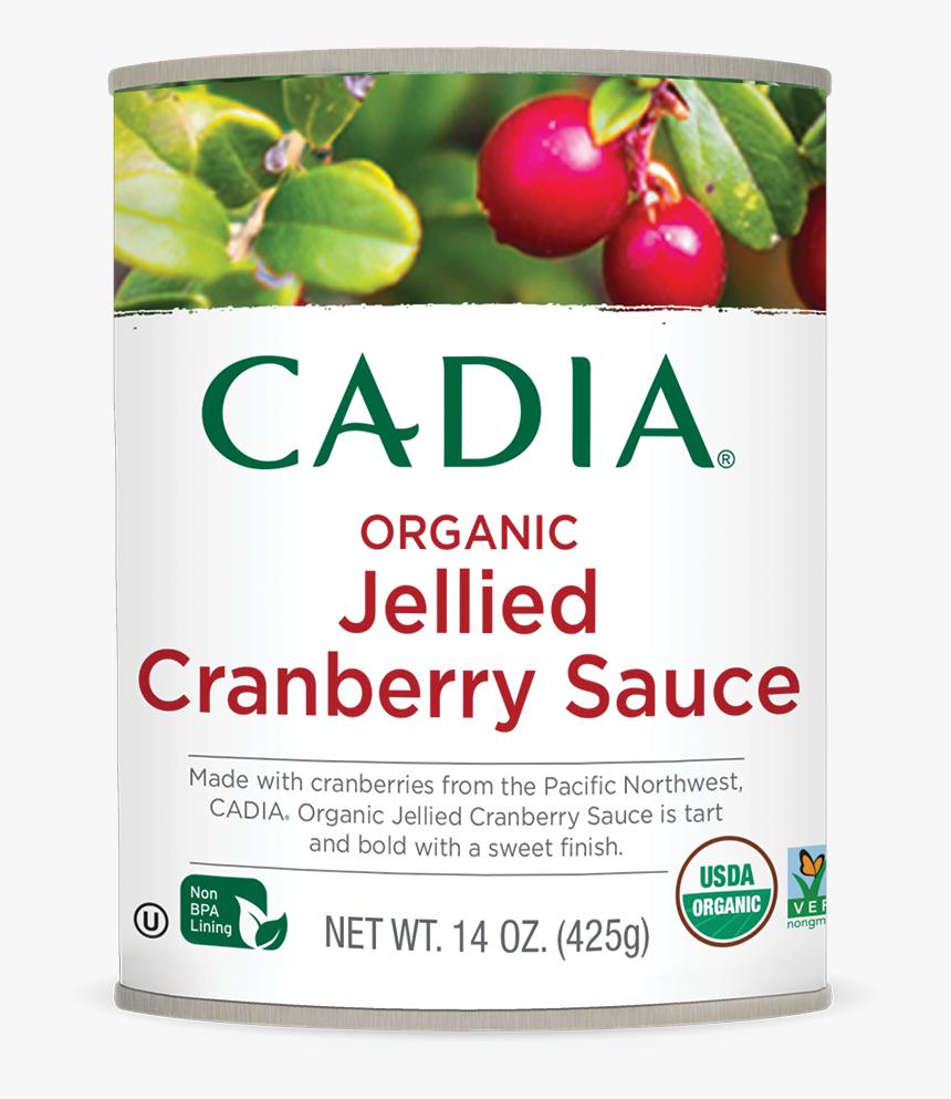 Cadia, HD Png Download, Free Download
