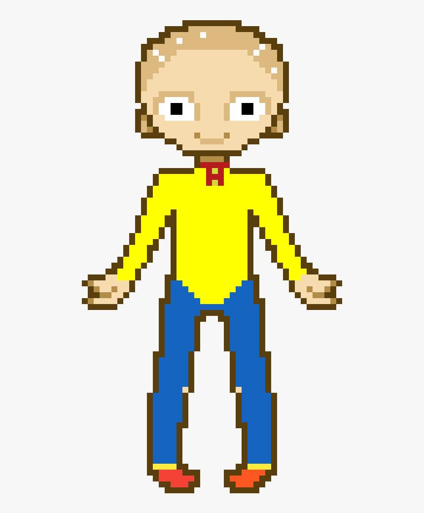 Grid Minecraft Pixel Art Hd Png Download Kindpng