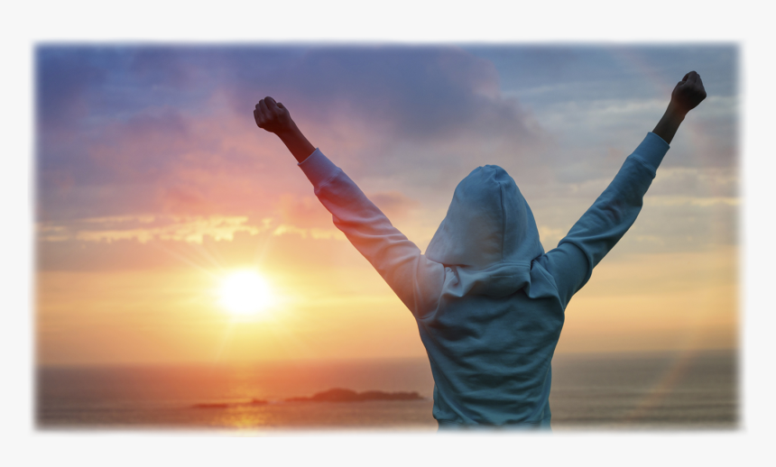 Celebrate Fitness, HD Png Download, Free Download